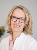 Dr. med. Rose Fintelmann