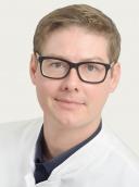 Dr. med. Daniel Holzmüller