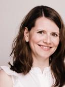 Dr. med. dent. Susanne Gördes