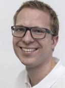 Dr. med. Erik Becker