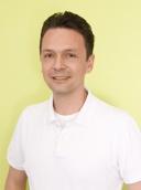 Dr. med. Michael Urbas