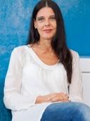 Dr. rer.nat. Iris Schmitz-Jünger