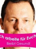 M.Sc. Börge Hanisch