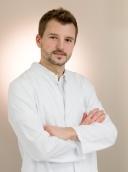 Dr. Philipp Triemer