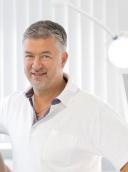 Dr. med. Peter Mydla
