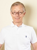 Dr. med. Axel Moormann