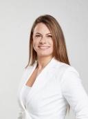 Dr. med. dent. Johanna Klockenkämper