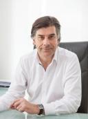 Dr. med. Ulrich Lehmann