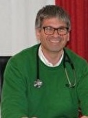 Dr. med. Andreas Haubrich