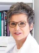 Dr. med. Dr. med. dent. Bibiana Kotrikova