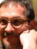 Dr. med. Rolf Metzger