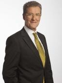 Dr. med. Thomas Hahn