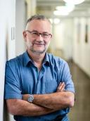 Dr. med. Rainer Meergans