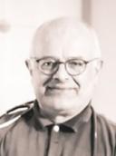Dr. med. Burkhard Weritz