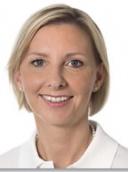 Elke Spormann
