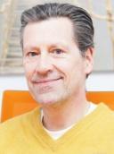 Dr. med. Stephan Bortfeldt