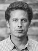 Dr. med. Michael Haberland