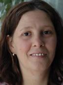 Dr. med. Jessica Schelle-Pfab