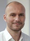 Dr. med. Michael Belschner