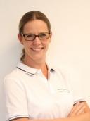 Dr. Sina Heidtmann