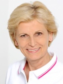 Prof. Dr. med. Angela Gause