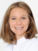 Dr. med. Sarah Kahl