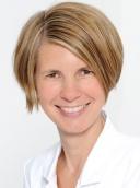Dr. med. Berit Pennemann