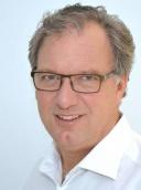 Dr. med. Jochen Walter