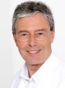 Dr. med. Wolfgang Winter