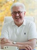 Dr. med. Wolfgang Kreischer