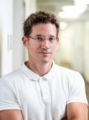 Dr. med. Marc Marcinkowski