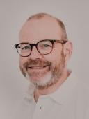 Dr. med. Christian Blasum