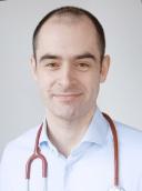 Dr. med. Jan Falkenberg