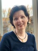 Dr. med. Andrea Dornaus