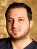 Moustafa Hijazi, M.Sc. M.Sc.