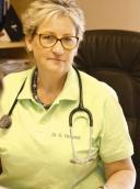 Dr. med. Gabriele Heiland