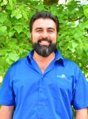 Dr. med. Mohammad Ahmadi