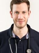 Dr. med. Matthias Juricke