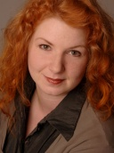 Nicole Große-Holtforth