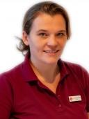 Dr. med. Katharina Ekinci