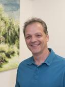 Dr. med. Michael Fischer