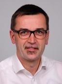 Dr. med. Klaus Kohlhas