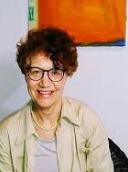 Dr. Erdmute Kingreen
