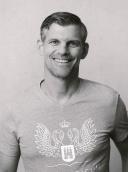 Dr. med. Adrian Schmidt
