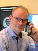 Dr. med. Sven-Christian Birkholz