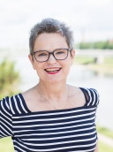 Helga Schulze-Hartung-Prade
