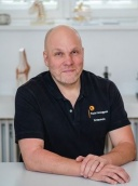 Dr. med. Hanns Christian Harzmann