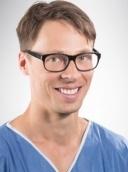Dr. med. Michael Büschges
