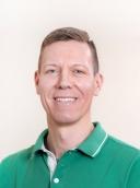 Dr. Matthias Thiel