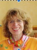 Dr. med. Andrea Schöppner